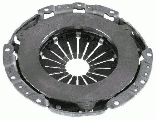 Sachs 3082 784 001 Mécanisme d'embrayage