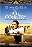 The Big Country