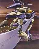 Animation - Rin-Ne No Lagrange (Lagrange The Flower Of Rin-Ne) 2 (BOOKLET+CARD) [Japan LTD BD] BCXA-438