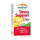 Jamieson Stress Support Day