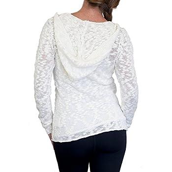 Roxy Womens Roxy Warm Heart - Sweater - Women - S - Beige Lark S 1