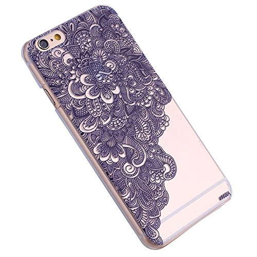 trenton-henna-floral-paisley-case-cover-for-iphone-blue-for-iphone-6