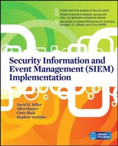 Event Management Books Pdf