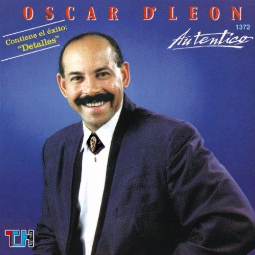 Amazon.com: Regalo De Dios - Canto A La Madre -: Oscar D'León: MP3