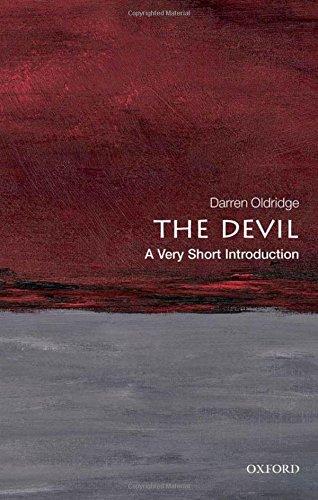 devils church - 3