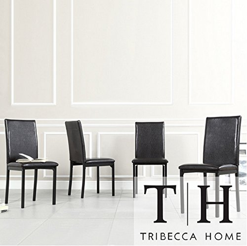 Dreamz deals on marketplace for Top rated dining room tables