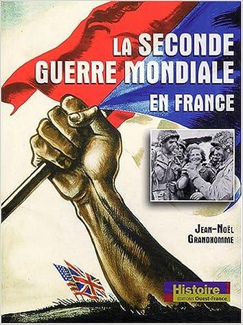 Lire Le Livre En Ligne La Seconde Guerre Mondiale En