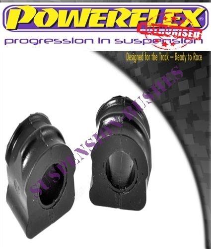 Powerflex PFF85-411-19BLK Front Anti Roll Bar Mount
