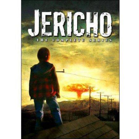 jericho season 2 - 8