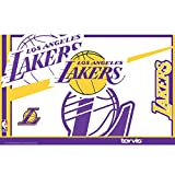 Tervis Nba Los Angeles Lakers Paint 20 Oz Stainless