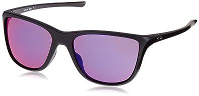 3bcf62817b Oakley Sonnenbrille REVERIE (OO9362)  Amazon.co.uk  Sports   Outdoors