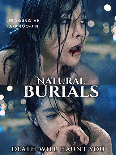 Natural Burials (English Subtitled) ()