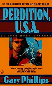 Perdition USA from Berkley