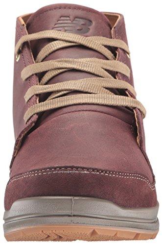 Balance Shoe bm3020v1 New Brown Walking Men's dc1vqI