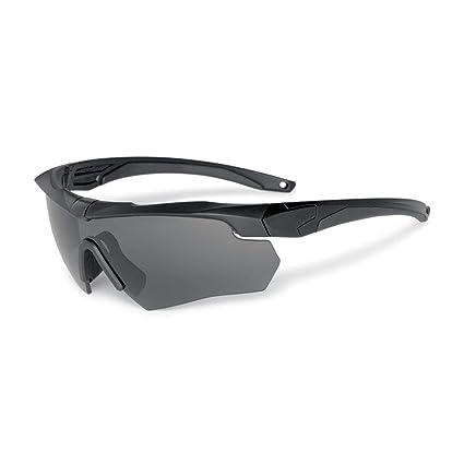 ZoliTime ESS Crossbow Photochromic Ballistic Eyeshields Gafas
