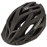 Scott Lin MIPS Helmet Small Dark Gray Matte