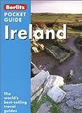 Ireland, Ken Bernstein, 9812465383