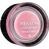 Revlon ColorStay Crème Eye Shadow, Cherry Blossom