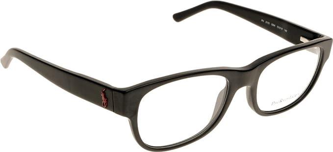 Ralph Lauren Gafas de vista Polo PH 2103: Amazon.es: Ropa y accesorios