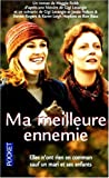 img - for Ma meilleure ennemie book / textbook / text book
