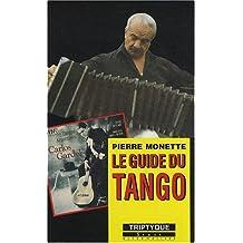 Guide du tango (Le)