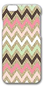 iphone 6 case, Ww Unique Custom Hard Case Cover for iphone 6 4.7 inch