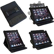 Genesis X Rotating Ipad Case And Kneeboard