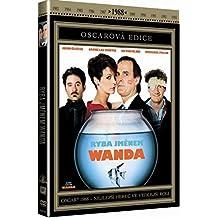 Ryba jmenem Wanda