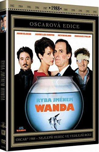 Ryba jmenem Wanda (Fish Called Wanda, A)