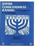 Jewish Consciousness Raising, Dov Peretz Elkins, 0918834031