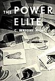 The Power Elite (Galaxy Books)