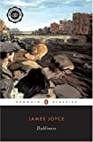 Dubliners, James Joyce, 0140186476