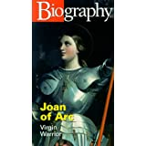 Biography - Joan of Arc