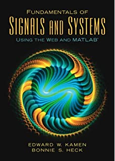 Engineering electromagnetics william h hayt professor emeritus fundamentals of signals and systems using the web and matlab 3rd edition fandeluxe Images