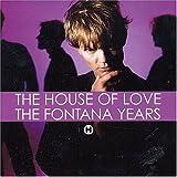 Fontana Years [Import anglais]
