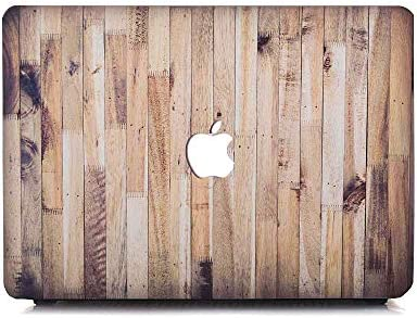 D PLANET A1989 A1706 MacBook 13 Inch