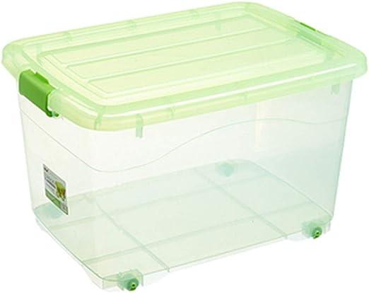 Zhangmeiren Caja De Almacenamiento Caja De Almacenamiento De ...