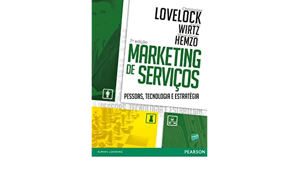 Amazon marketing de servios pessoas tecnologia e estratgias amazon marketing de servios pessoas tecnologia e estratgias portuguese edition ebook jochen wirtz e miguel angelo hemzo christopher lovelock fandeluxe Images