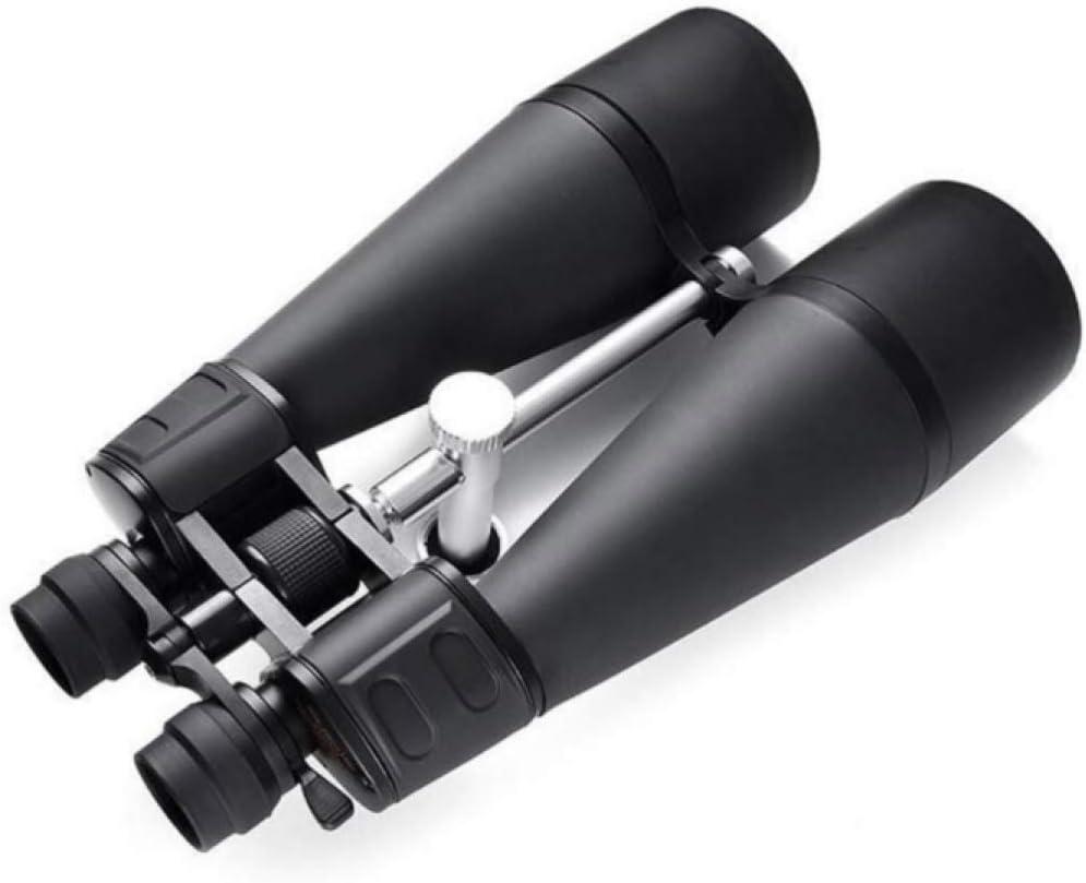 Hochwertige 30-260x160 Ferngläser Langstrecken-Zoom HD Leistungsstarkes Teleskop Nachtsicht-monokulare Mit Wenig Licht Für Die Jagd Auf Camping Schwarz