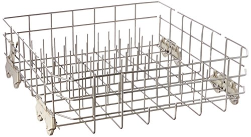 Whirlpool Part Number 8519681: DISHRACK