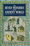 Seven Wonders of Ancient World, Clayton, 0880293934