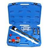 PMD Products Porsche 911 Engine 996 997 Boxter Engine 986 987 Cam Camshaft Timing Tool Kit