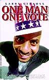 One Man, One Vote, Larry Strauss, 0870678892