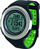 Tech4o Traileader Pro Performance – Watch, Watch Central