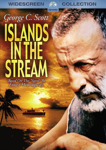 Islands In The Stream (Best Selling Alcohol In Us)