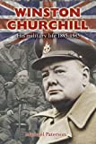 img - for Winston Churchill: His Military Life, 1895-1945 book / textbook / text book