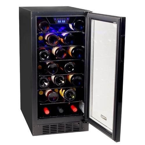 The 8 best wine beverage cooler undercounter