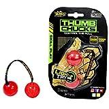 Thumb Chucks Anti-Stress Toy