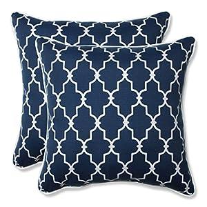 516HFrH5AyL._SS300_ 100+ Nautical Pillows & Nautical Pillow Covers