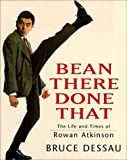 Bean There Done That, Bruce Dessau, 1556707134